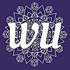 The Wellness Universe Blog   Spiritual