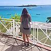 Sunday in Wonderland » Caribbean