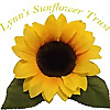 Sunflower Trust Blog