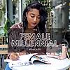The Female Millennial