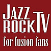 Jazzrock TV