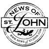 News of St. John