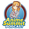 Anime Summit