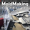 MoldMaking Technology Blog