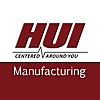 HUI Manufacturing Blog