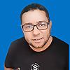 Devoworx   SharePoint Blog