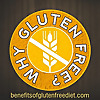 The Gluten Free Baking Show