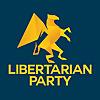Libertarian Party UK