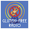The Gluten-Free Guide Channel