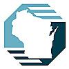 Wisconsin Manufacturing Extension Partnership Blog