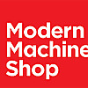 Modern Machine Shop Blog