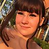 Claire Sophia