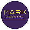 Mark Wedding