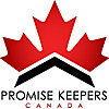 Promise Keepers Canada