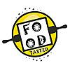 Food Tasted