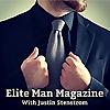 Elite Man Magazine