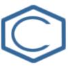 PubChem Blog