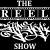 The ReeL Hip Hop Show