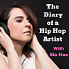 Diary of a Hip Hop Artist