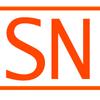 Science Niche Blog