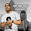 Hip-Hop Now Podcast