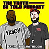 The Truth Be Told Podcast | Hip Hop Podcast