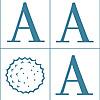 American Academy of Otolaryngic Allergy - AAOA