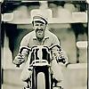 The Vintagent | Vintage Motorcycle Culture