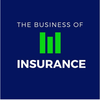 Business of Insurance