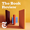The New York Times   The Book Review