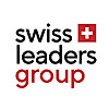 Swiss Leaders Group | Enhance your leadership for superior results