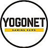 Yogonet International   Gambling Industry News