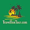 Travel Inn Tour | Travel And Tourism