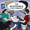 The Accessible Stall