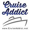 Cruise Addict