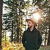Chris Brodell   Portland Photography Blog