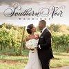 Southern Noir Weddings