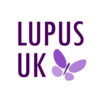 Lupus Trust » Lupus News & Blog