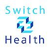 Switch Health