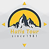 Hatis Tour | Hiking and Trekking Tours in Armenia
