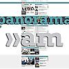Panorama   Armenian news
