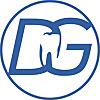 DentaGama