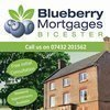 Blueberry Mortgages Bicester | Mortgage Broker