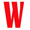 Westword » Food & Drink