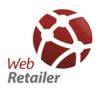 Web Retailer