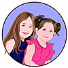 Elizabeth & Eva TV | Entertainment & educational Page for kids