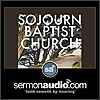Sojourn Baptist Church - Sermons