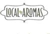 Local Aromas