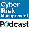 Cyber Risk Management Podcast