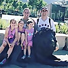 Zoo With Us